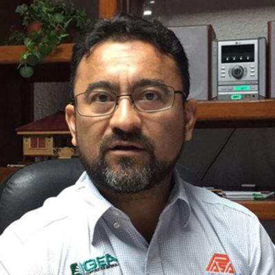 """""""Falta de propuestas legislativas y desconocimiento de candidatos, podrían ocasionar elevado abstencionismo"""", advierte el CCE de Chetumal"""