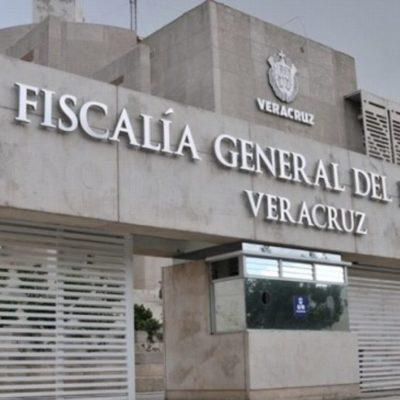 Acredita Comisión Estatal de DH actos de tortura por parte de la Fiscalía General de Veracruz