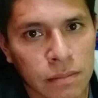 Futbolista peruano muere tras beber agua fría; le dio un infarto