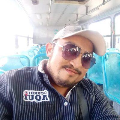 La FGE vincula a cártel, la muerte del reportero 'Ñaca-ñaca' y el ataque a la Cervecería Chapultepec
