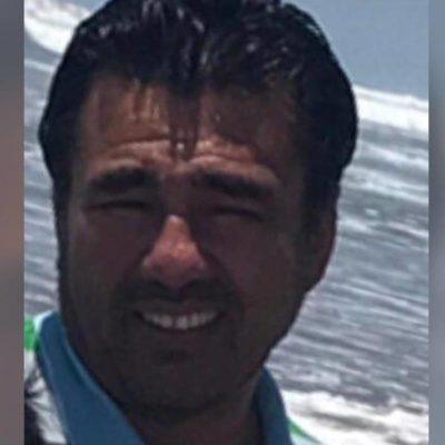 Secuestran y matan a hermano de Marco Antonio Adame, exgobernador de Morelos
