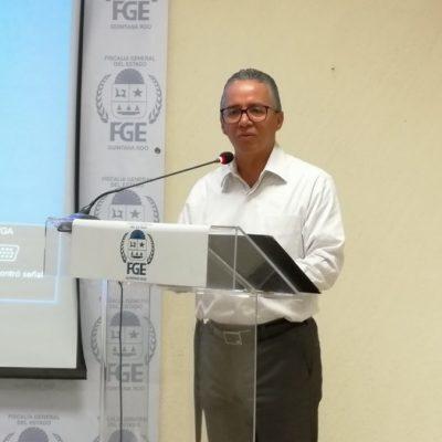 CAEN TRES ATACANTES DE LA CERVECERÍA CHAPULTPEC: Confirma Fiscal detención de presuntos integrantes de Cártel por balacera en bar de la Constituyentes en Playa