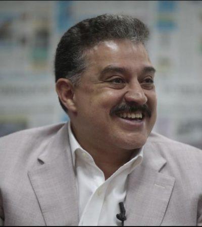 Ha obtenido superdelegado de AMLO en Jalisco hasta 7 mil mdp en 13 años por contratos con gobiernos