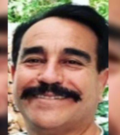 Suspenden a Magistrado federal por presunto nexo con CJNG, según el Departamento del Tesoro