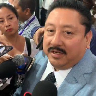 Mataron secuestradores a Humberto Adame pese a pago del rescate, asegura fiscal de Morelos
