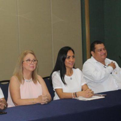 Fundación requiere donativos de 10 mdd para construir un hospital infantil en Cancún