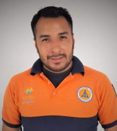 Sancionarán a director de Protección Civil de Acuña tras difusión de video íntimo con centroamericana