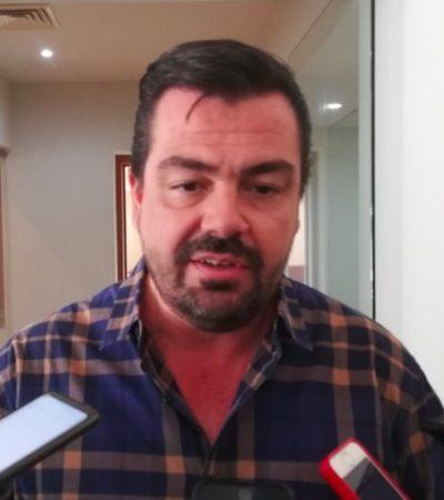 Persiste preocupación de reservaciones bajas en hotelería en Cancún