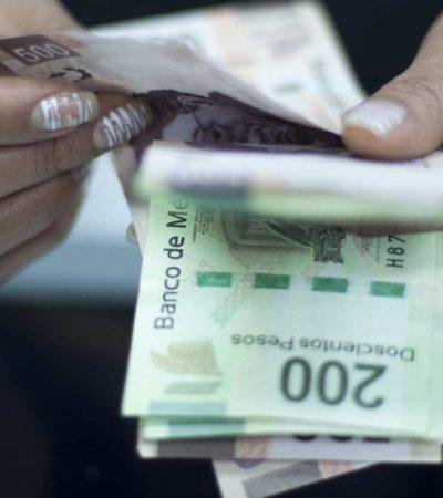 Perfilan en la SCJN revés a ley de remuneraciones que limita sueldo de funcionarios