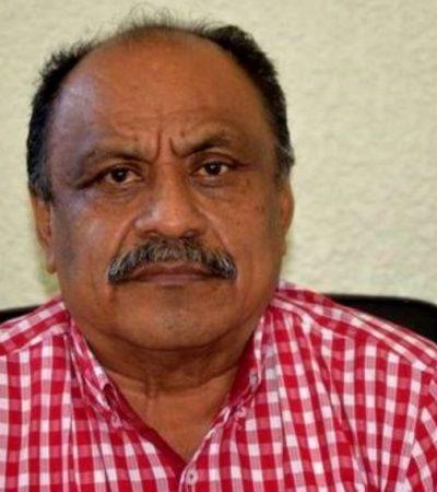 SUICIDIO U HOMICIDIO: Hallan colgado a exfuncionario municipal en Paraíso, Tabasco