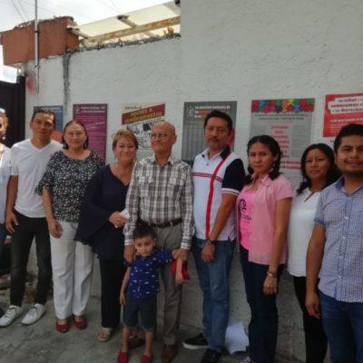 Ante desabasto de antirretrovirales en Cancún, Playa, Cozumel y Chetumal, asociaciones civiles exigen suministro oportuno de medicamentos para pacientes con VIH