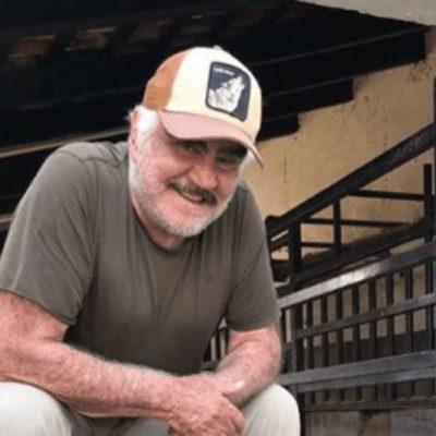 Rechazó Vicente Fernández trasplante de hígado por temor a que donante fuera homosexual o drogadicto