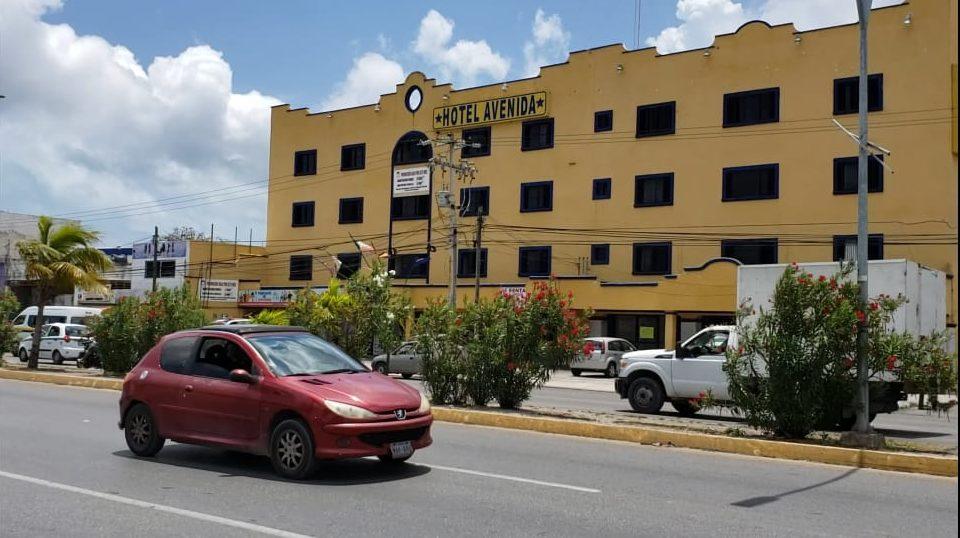 SEGUIMIENTO   TRES DETENIDOS POR PRIVACIÓN DE LA LIBERTAD DE JÓVENES ATLETAS: Abren investigación por un probable caso de secuestro exprés en Cancún