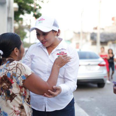 Renata Ríos da a conocer 5 beneficios de implementar el diseño ambiental