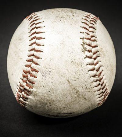 NO PODRÁS ATRAPAR LA PELOTA, PERO SÍ GANAR DINERO: Tips para apostar en béisbol online