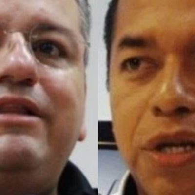 Analizará Emiliano Ramos la posibilidad de interponer una solicitud de juicio político contra Alberto Capella, por falta de resultados