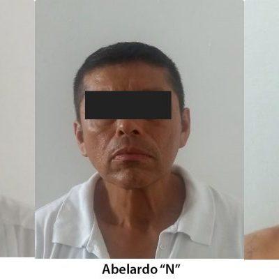 SEGUIMIENTO | TRES DETENIDOS POR PRIVACIÓN DE LA LIBERTAD DE JÓVENES ATLETAS: Abren investigación por un probable caso de secuestro exprés en Cancún