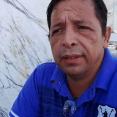 Busca Coparmex que candidatos realicen un debate donde expongan cómo incidirán desde el poder legislativo para beneficio de la ciudadanía, afirma José Luis Minguer