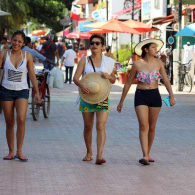 Buscan captar mayor número de viajeros a través del turismo social en QR