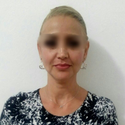 SE HUNDE KARLA BLANCAS: Hallan culpable a ex gerente de Liconsa del asesinato de su esposo en Chetumal; su hermana, cómplice