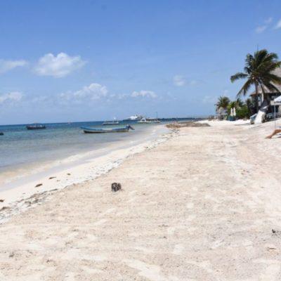 Puerto Morelos reúne condiciones para obtener certificación internacional en turismo sostenible