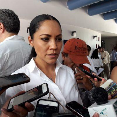 Niega secretaria de Salud algún brote de zika en Quintana Roo