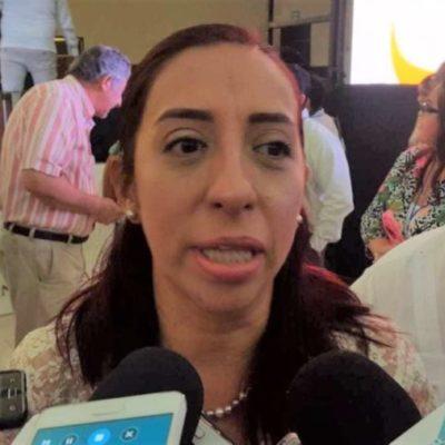 Ante la negativa de Ana Isabel Vazquez de reinstalarlos, maestros despedidos por Reforma Educativa, recurrirán a derecho para exigir salario mientras continúa el proceso legal