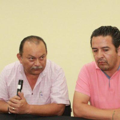 Invitan a habitantes de José María Morelos a formar parte de la Red Ciudadana Anticorrupción