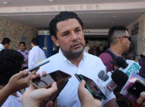 Duplicarán el número de guardavidas de Cancún por temporada alta