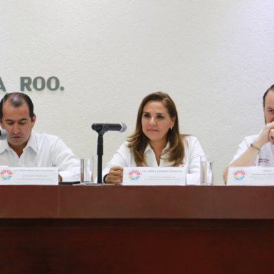 Avala Cabildo de Benito Juárez, con dudas, acuerdo con Sedeso