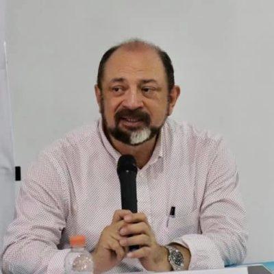 Confía el CPTQ que acciones contra el sargazo y la inseguridad mejoren la imagen turística del Caribe Mexicano