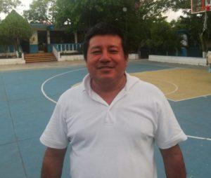 Convocatoria de la SEQ para asignación de horas, inconforma a maestros del SNTE