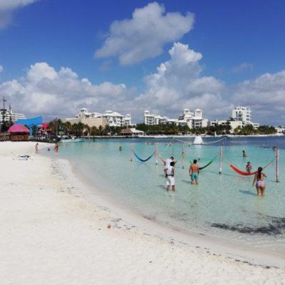 """""""En Cancún sí hay hoteles 'gay friendly', aunque no se promocione"""", asegura Roberto Cintrón"""