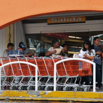 Autoridades de Benito Juárez no cuentan con un plan estratégico para ejecutar la ley estatal que prohíbe el uso de plásticos