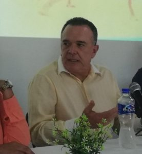 Incrementa el turismo hindú en destinos del Caribe Mexicano
