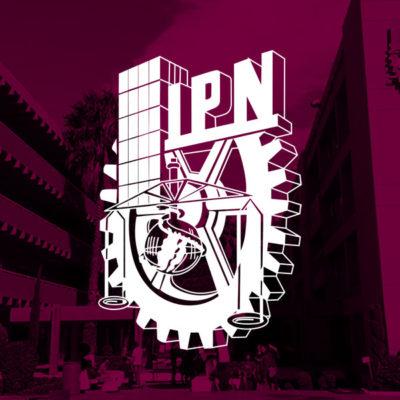 Creará IPN un plantel en Palenque; ofrecerá carreras relacionadas con el Tren Maya