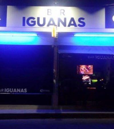 Dos mujeres muertas y siete heridos deja un ataque en un bar de Morelos