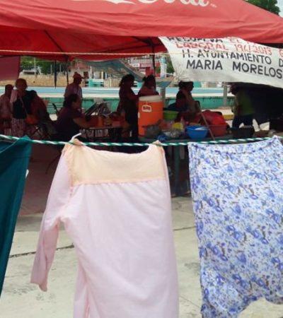 Ayuntamiento de José María Morelos interpondrá queja ante la SCJN por pago de millonario laudo a favor de extrabajadores