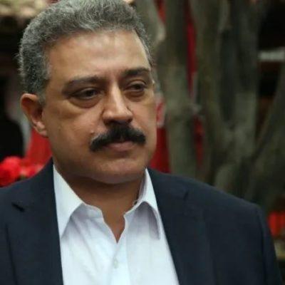 Dieron exgobernadores de Nayarit contratos millonarios al superdelegado de AMLO en Jalisco