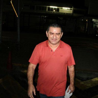 Mario Castro Basto recupera patrimonio que dejó en garantía cuando fue vinculado a proceso por el caso VIP SAESA