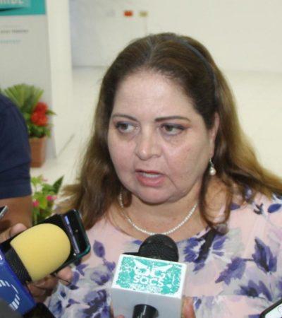 Confirman asistencia de once países al Encuentro de Alto Nivel para la Atención de Sargazo en el Gran Caribe