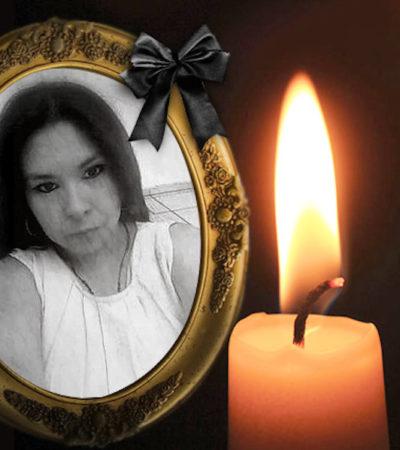 Acusan al extinto exgobernador Moreno Valle por asesinato de joven comerciante en 2017