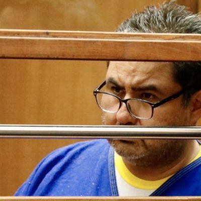 Piden abogados de Naasón limitar acceso a medios; acusan a fiscal de afectar presunción de inocencia