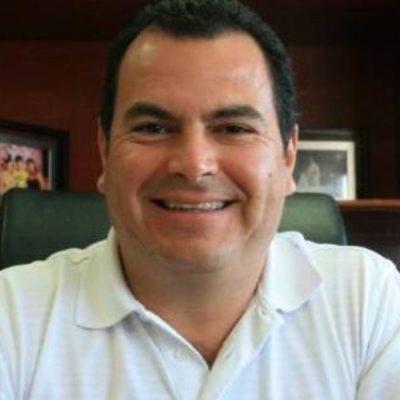 A MÉRIDA, NI PARA IR AL DENTISTA: Juez niega permiso a Rafael Castro para salir de Quintana Roo por razones médicas