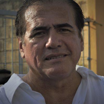 En reclamo de una tercera diputación plurinominal, pide Morena al gobierno no interferir en juicios poselectorales