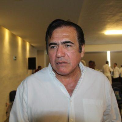 """Asegura Morena que va por la mayoría calificada en el Congreso de QR, así tenga que aliarse """"con Chana, Chon o Chanito"""""""