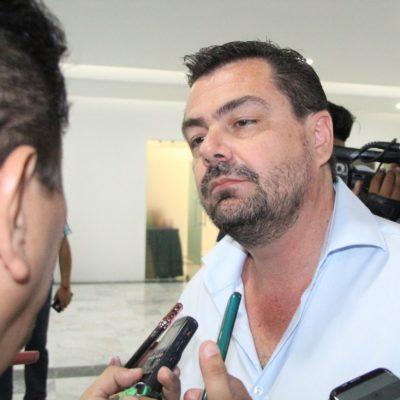 Ocupación ha bajado, pero no es solo por sargazo, reconoce líder de hoteleros en Cancún