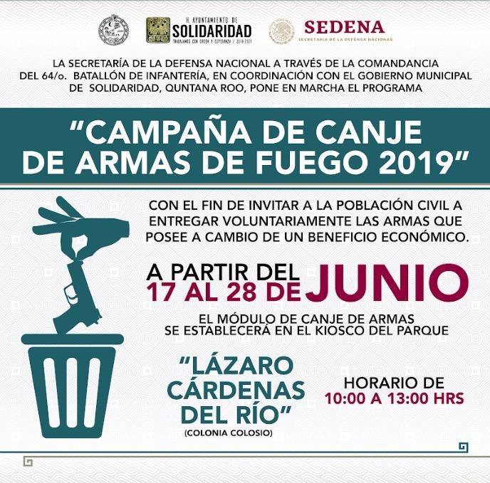 Rescatan a secuestrados de call center de Cancún