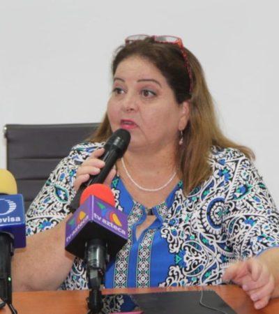 Anuncia Sedetur que cinco agencias de viaje han sido inhabilitadas por fraude, tras denuncia colectiva ante la FGR