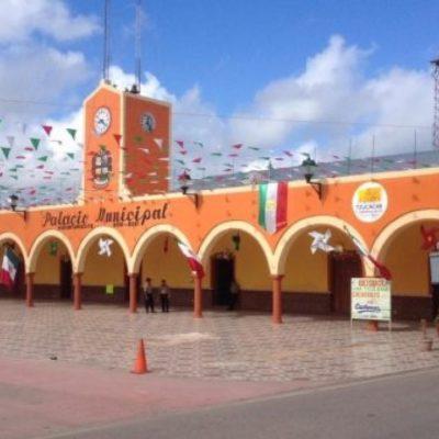 La policía de Yucatán es considerada de las más honestas, pero también hay manzanas podridas
